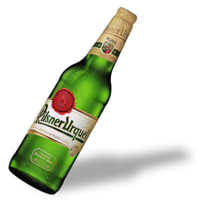 pivo icon