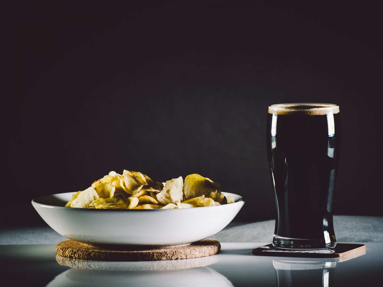 food-night-drink-glass